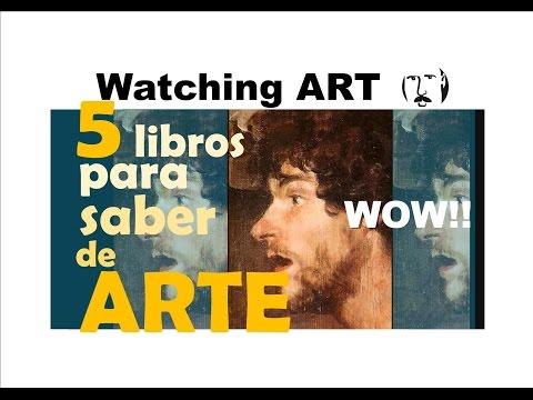 Para entender el Arte contemporáneo (XX)