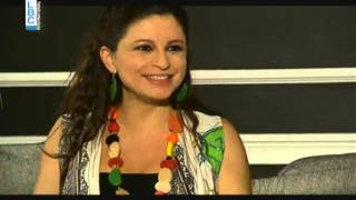 Ramadan 2014 - Ghazl Al Banet - Upcoming Episode 22