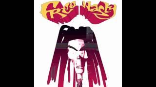 Freq Nasty - Punkadelic