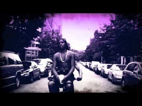 Purple Swag Official Video Skandle Remix