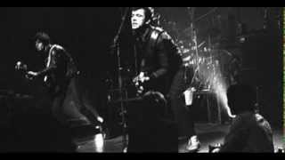 Watch Stranglers Non Stop video