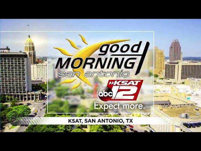 GMSA at 9 a.m. : Sep 03, 2020