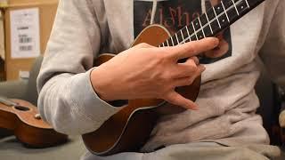 Download lagu NEW Luna LS 3mv R 19 MLC 3mv R 19 M guitarshoptantan MP3