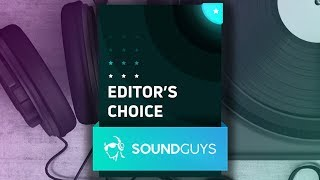 Video Best Headphones of 2018 download MP3, 3GP, MP4, WEBM, AVI, FLV April 2018