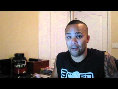 Intermittent Fasting Day 9 - First meal should not be sweet potatoes - Plan properly