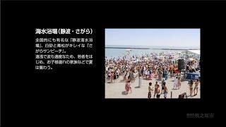 このビデオの情報観光プロモーション(日本語ver)
