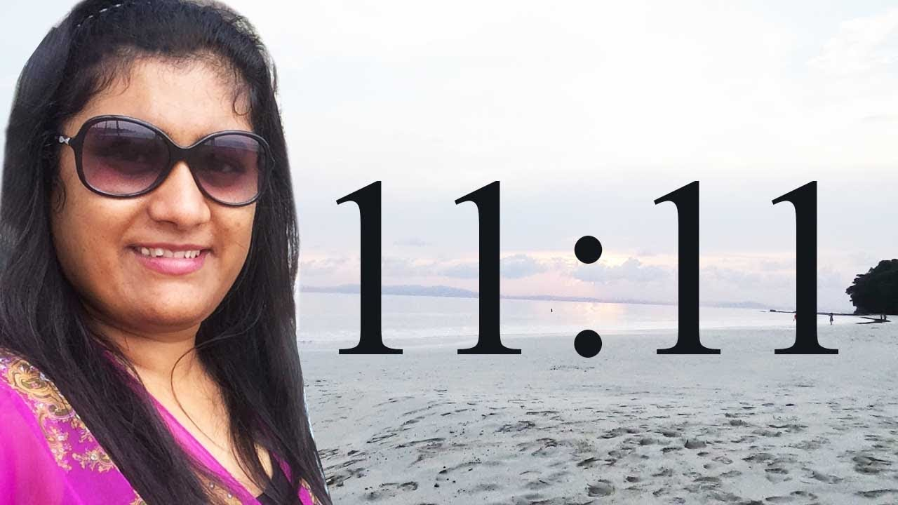 Numerology of 171 picture 2