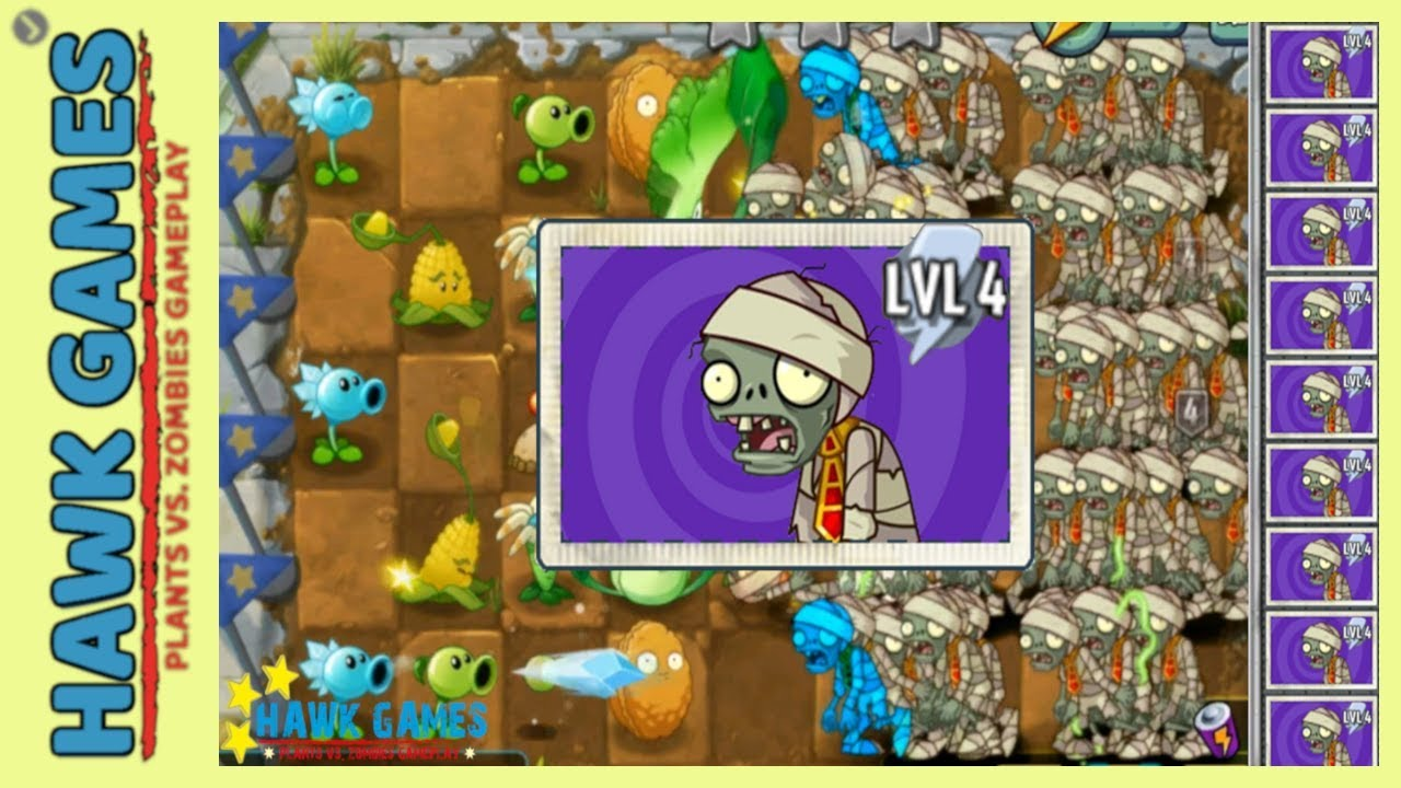 Plants vs zombies 2 new feature zombies vs plants i zombie mummy plants vs zombies 2 new feature zombies vs plants i zombie mummy zombies vs plants 1 voltagebd Image collections