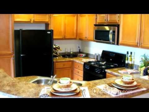 Temecula Creek Villas Apartments in Temecula, CA - ForRent.com ...