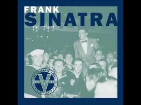 """Free Download Frank Sinatra """"put Your Dreams Away (for Another Day)"""" Mp3 dan Mp4"""