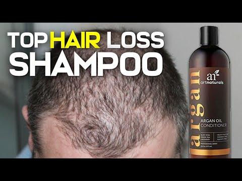 ✅best-shampoo-for-hair-loss-2019-👌-👌-👌