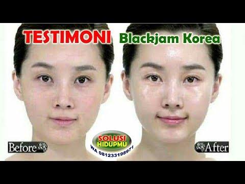 testimoni-original-raw-blackjam,-d-flora-cc-cream-&-lipstik