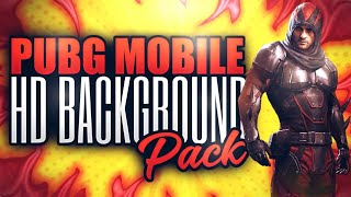 Top 20+ Hd Pubg Mobile Backgrounds Pack