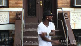 PRINCE ALMIGHTY I WAT YOU TALKN I OFFICIAL MUSIC VIDEO I 2013