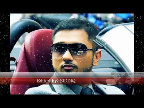 Mere Mehboob Qayamat Hogi   Yo Yo Honey Singh