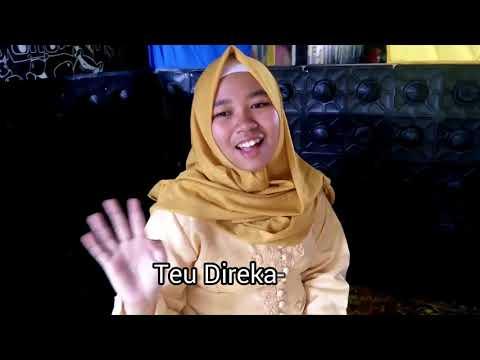 [KUBUKILEND] Kawih Sunda (Peuyeum Bandung - Nining Meida) X-IPA 6 kelompok 2 SMAN 1 MAJALAYA