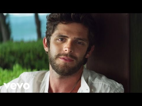 Cover Lagu Thomas Rhett - Die A Happy Man STAFABAND