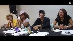 2016 Rep Yo Brand Casting Call | Jacksonville Florida