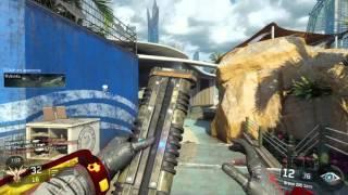 Call of Duty®: Black Ops III / FUSIL A POMPE TIR RAPIDE OMG