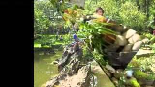 DU LỊCH SA PA-THÁNG 8/2009.wmv