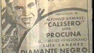 COMERCIALES ANTIGUOS REPORTAJE LOS 50S PARTE 1