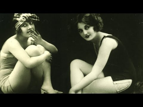 Video Tour of Australian Prostitutes in the 1920s from YouTube · Duration:  4 minutes 3 seconds