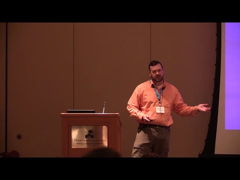 Impact of the sex ratio on health patterns in modern human populations | Daniel J. Kruger | ISEMPH