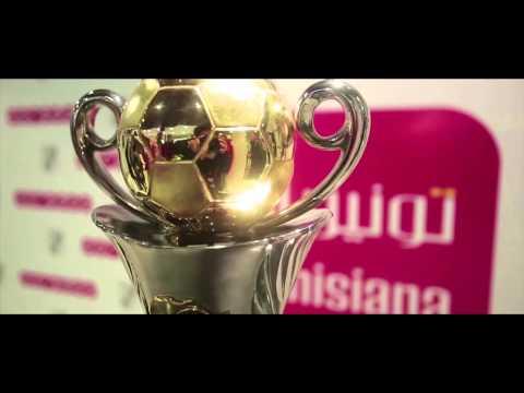"""Ooredoo honore le Club Sportif Sfaxien """"CSS"""""""