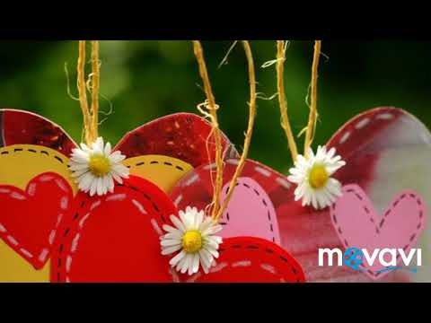 Ullam Kollai Poguthada - Serial Title Song with Lovely Video for WhatsApp Status