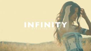 Can Sezgin - Sunset (The Distance & Riddick Remix) (INFINITY) #enjoybeauty