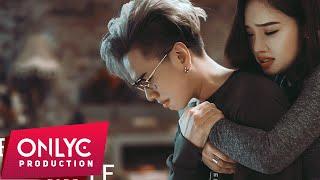 Replay 1 hour | Yêu một người có lẽ | Lou Hoàng - Miu Lê