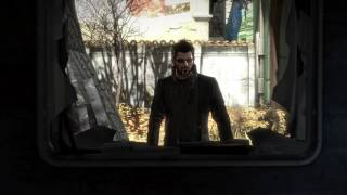DEUS EX MANKIND DIVIDED httpsstoreplaystationcomrurutidCUSA0183600
