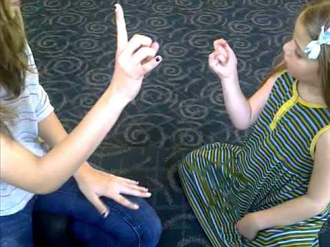 Taylor gang or die...teach it to yo kids - YouTube