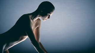 The Art of Nude Photography Trailer