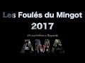 Les Foulées du Mingot - 2017 - AMA Cugand