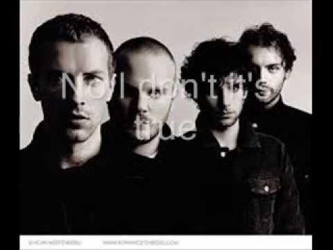 Coldplay Magic Lyrics Letra
