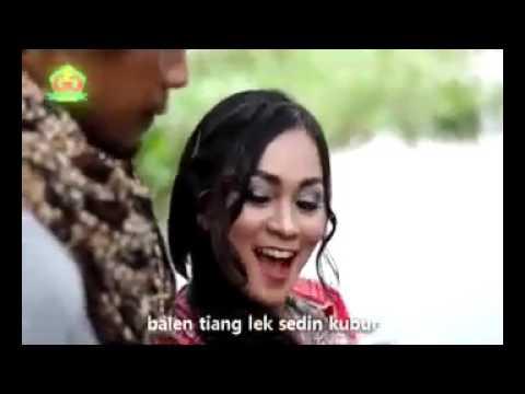 ''Dedare Sedin Kubur'' - OYAT ( Lagu Sasak Lombok Terbaru 2017 )