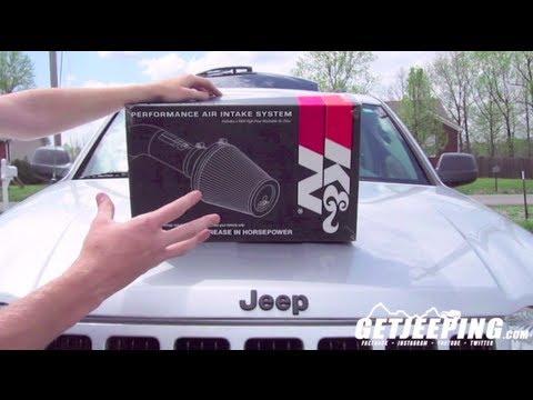 Jeep Grand Cherokee Radio Wiring Harness on jeep grand cherokee trailer hitch kit, jeep grand cherokee distributor cap, hummer h2 wiring harness, jeep xj wiring harness, jeep grand cherokee fuel pressure regulator, suzuki grand vitara wiring harness, ford excursion wiring harness, jeep grand cherokee crossmember, jeep grand cherokee relay switch, 2005 jeep wiring harness, jeep grand cherokee shift cable, jeep grand cherokee switch panel, 2001 jeep wiring harness, jeep grand cherokee valve body, pontiac grand am wiring harness, jeep grand cherokee powertrain control module, jeep jk wiring harness, jeep transmission wiring harness, jeep grand cherokee oil drain plug, jeep grand cherokee bump stops,