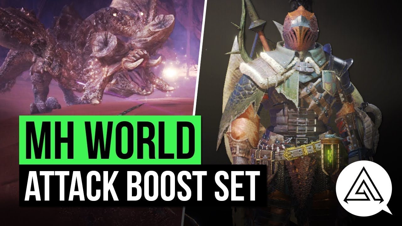Monster Hunter World: How to kill Diablos, what are Diablos