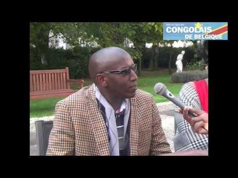 MOBILISATION CONTRE LA VENUE  A LONDRES DE PAUL KAGAME, PAR L'OPPOSITION RWANDAISE ET APRODEC asbl