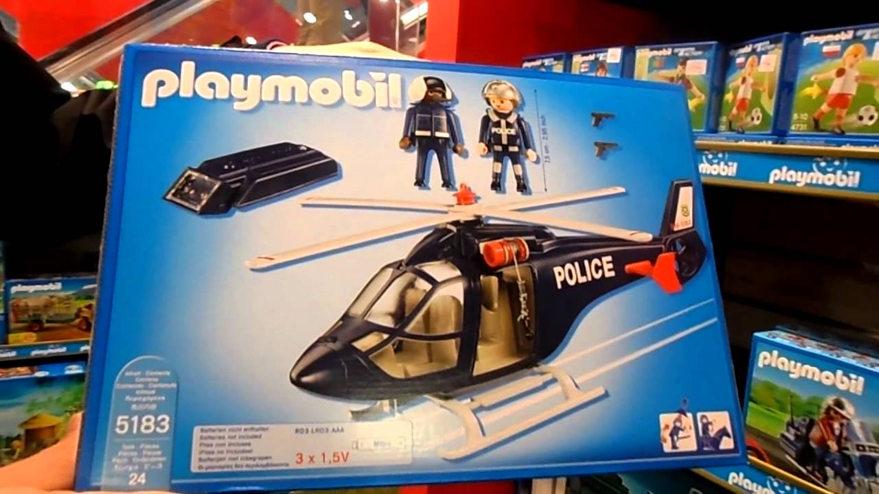 playmobil ambulance helicopter with Watch on Lego City Brandweer  mandotruck 4430 498282 also Ambulancia De Lego likewise Fireman Coloring Pages Lego Firetruck With Fireman Coloring Page For Kids Printable Free Free Coloring Book besides Playmobil Sauveteurs Helicoptere Bateau Pneumatique 4428 moreover Grey Men S Loafers.