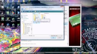 [HD] [TuT] :: How To Flash Xbox 360 Samsung Drive With I-Xtreme 1.9 {New Firmware}(A Tutorial on How to Flash A Stock Samsung TS-H943A with the NEW 1.9 FW Update. LINKS: JungleFlasher: http://www.jungleflasher.net/downloads.html ..., 2011-07-16T03:46:53.000Z)