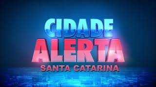 "Trilha sonora de suspense do ""Cidade Alerta SC"" | RICTV"