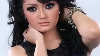 Lagi Syantik Siti Badriah - Moment Saya