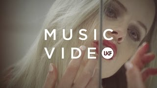 Wolfgang Gartner & Tommy Trash - Hounds Of Hell (Music Video)
