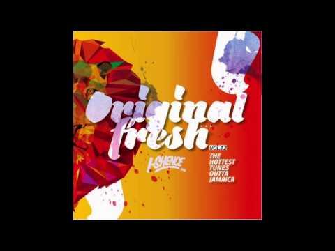 Best of Dancehall mix : Original Fresh vol 12