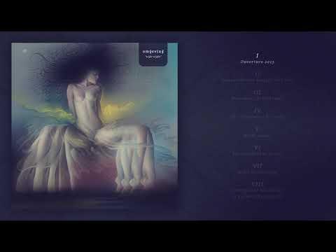 Omgeving - Wijde wijdte [Full Album] (Black Metal / Ambient) Mp3