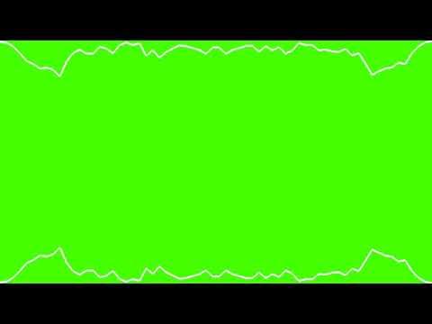 Футаж-эквалайзер(Vidio Star)