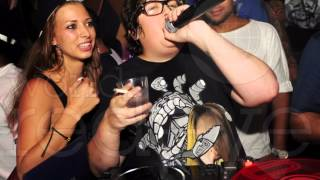 You Are Me (ROUGH) - Andy Milonakis