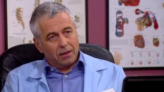Péter elmondja a véleményét Nándiról - tv2.hu/jobanrosszban
